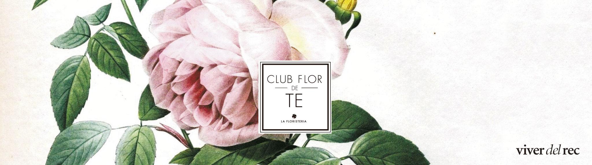 club-flor-de-te-viver-del-rec