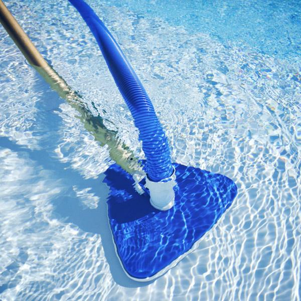 manteniment-piscines-viver-del-rec